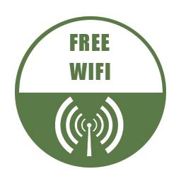 free wifi hotel murat ptuj slovenia