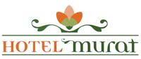 Hotel Murat, Bed and Breakfast Petovia, Prenočišča Ptuj, Hotel Slovenija, Hotels in Slovenia, Hotel Murat, Pension Petovia, Unterkunft Ptuj, Hotel Slowenien, Hotels in Slowenien