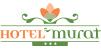 Hotel Murat Ptuj